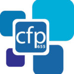 CFP 655 Esquel